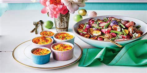Best soul food easter dinner from deep south dish southern easter menu ideas and recipes. Soul Food Southern Style Recipes For Easter Dinner - Baked Candied Yams Soul Food Style I Heart ...