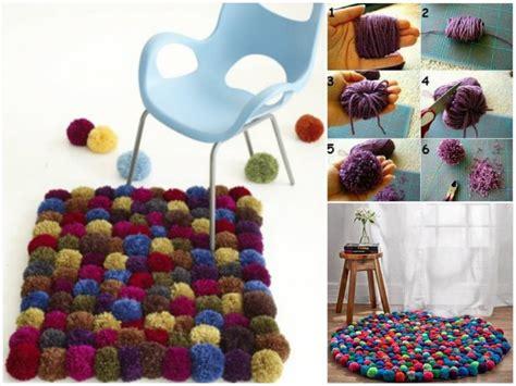idée déco chambre bébé à faire soi même faire soi meme un tapis pour chambre enfant