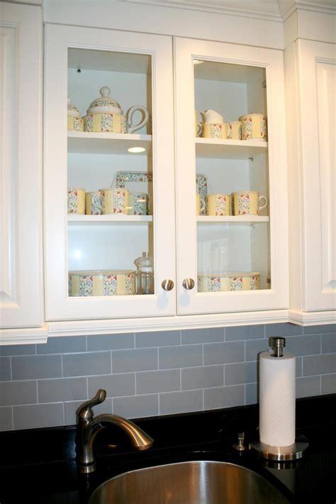 kitchen display ideas 17 best kitchen display ideas images on pinterest