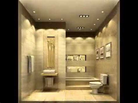 Bathroom Ceiling Ideas by Cool Bathroom Ceiling Ideas