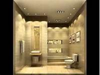 bathroom ceiling ideas Cool Bathroom ceiling ideas - YouTube