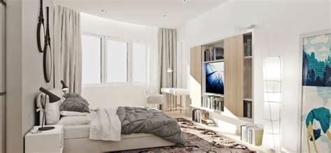Cleanbedroomideas  Interior Design Ideas