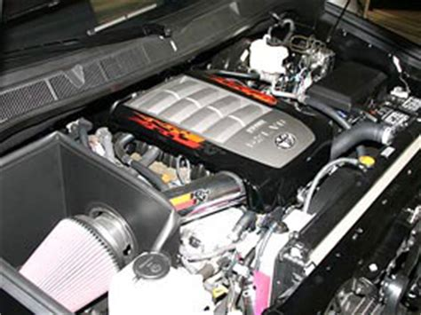 k n cold air intake systems in minneapolis mn automotive concepts