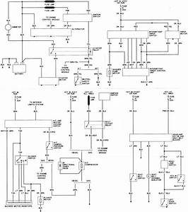 1993 6bt Wiring Diagram