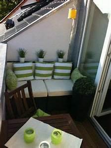 Outdoor Vorhänge Ikea : ikea sterreich inspiration garten terrasse balkon outdoor sommer sonne pplar ~ Yasmunasinghe.com Haus und Dekorationen