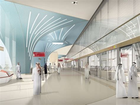qatar rail tenders consultancy contracts