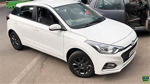 Hyundai I 20 2018 : elite i20 2018 asta 2018 elite i20 asta interior ~ Jslefanu.com Haus und Dekorationen