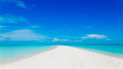 reasons     visit exuma bahamas