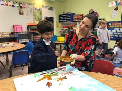 international preschool southern california le lyc 233 e 876   IMG 0937
