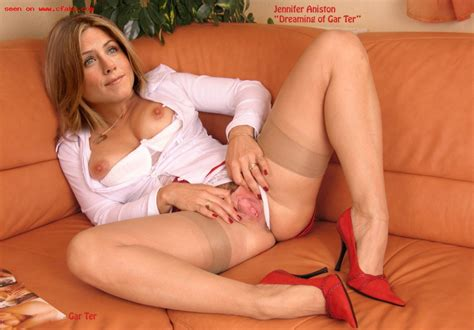 137595671413f2263c Cfake Jennifer Aniston Celebrity
