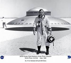 UFO, NASA and Flying saucer on Pinterest