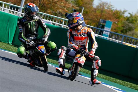 photo gallery mini bikes   twin ring motegi motogp