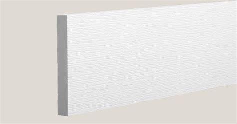 azek porch flooring specs azek frontier reversible white pvc trim 3 4 quot x 5 1 2 quot x 12