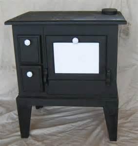 Western Idaho Cabinets Inc by Idaho Sheep C Inc Cabinet Built To Look Like
