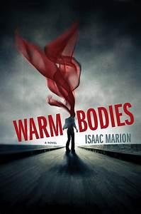 Warm Bodies (2013) poster - FreeMoviePosters.net