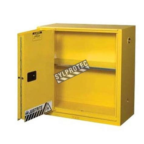Flammable Liquid Storage Cabinet by Flammable Liquids Storage Cabinet 30 Us Gallons 114 L Fm