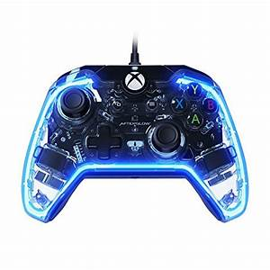 Afterglow Xbox One Controller For PC Does It Work Well