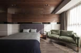 loft design by minimalist loft by oliver interior design 15 homedsgn