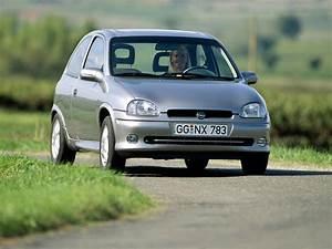 Concessionnaire Opel 93 : mad 4 wheels 1993 opel corsa b gsi best quality free high resolution car pictures ~ Gottalentnigeria.com Avis de Voitures
