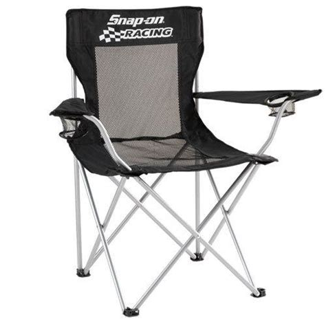 purchase mesh folding chair snap on racing motorcycle in