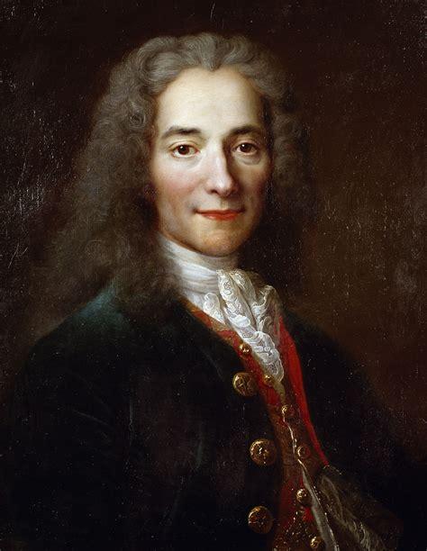 Voltaire Illuminismo by Voltaire Vita Opere E Filosofia Studenti It