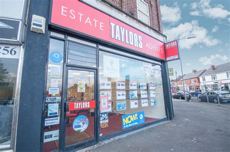 Find Estate Agents Uk Directory Offices Estate Agents Brokers In Luton