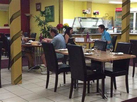 cuisine royale kingaroy pictures traveller photos of kingaroy