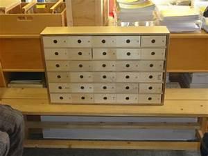 Schrank Mit Vielen Schubladen : mdesign 6er set stoffbox f r schrank oder schublade die ideale aufbewahrungsbox f r w sche ~ A.2002-acura-tl-radio.info Haus und Dekorationen
