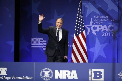 Travelers, travelers insurance, travelers insurance company, travelers property casualty corp. Wayne LaPierre Net Worth: The NRA CEO's Salary and More | Money
