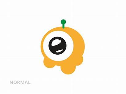 Pumpkin Clever Animation Dribbble