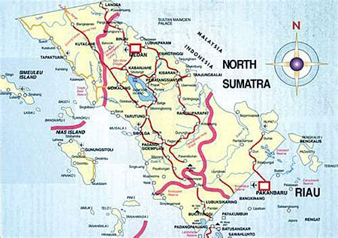 related keywords suggestions  north sumatra