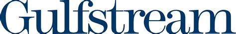 Gulfstream Aerospace – Logos Download