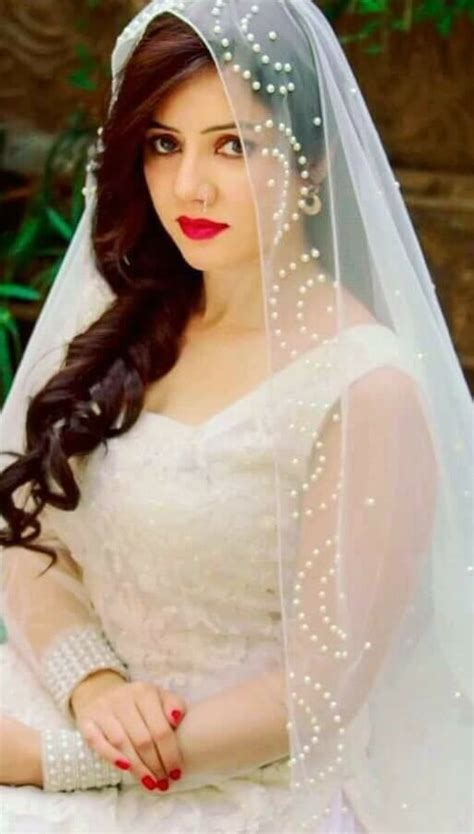 rabi pirzada biography age height weight husband family