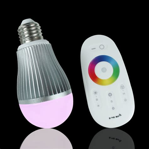 environmentallights introduces wifi enabled led light