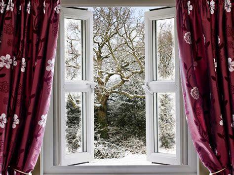 Offenes Fenster Bild by Offenes Fenster Schlaftipps Schlafen Leinenweberei