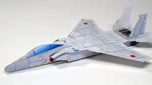 maquette avion papier a imprimer l39impression 3d With dessiner plan maison 3d 13 maquette papier avion limpression 3d