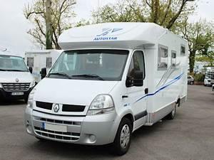 Vente Camping Car : vente vehicules de loisirs consultez notre catalogue vente camping car occasion ~ Medecine-chirurgie-esthetiques.com Avis de Voitures