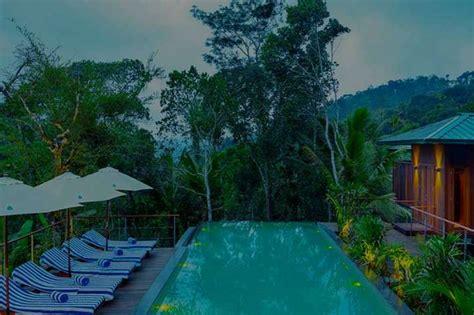 star hotels  kerala makemytrip blog