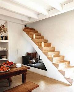 spectacular, under, stairs, designs, that, will, blow, your, mind