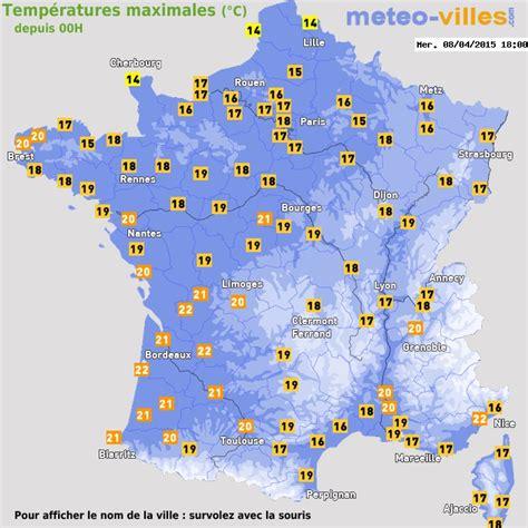 meteo assise italie 12 jours meteo chamrousse 12 jours