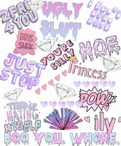 The gallery for --> Tumblr Collage Png
