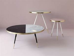 Our Top 10 Finds From Maison  U0026 Objet