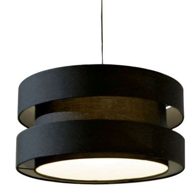 suspension luminaire castorama suspension moka noir h 25cm 60w castorama