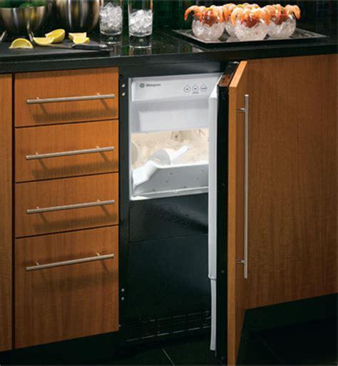 ge monogram ice maker repair ge monogram appliance repair