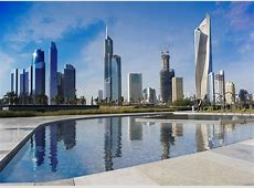 After A Successful Issuance, Kuwait Is In No Hurry To