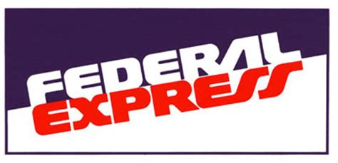 federal express phone number unique selling proposition for attorneys unique lawyering