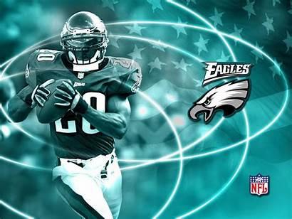 Eagles Dawkins Brian Wallpapers Philadelphia Philly Desktop