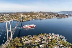 Norwegen Ferienhaus Fjord : h fen und routen von fjord line ferienhaus in norwegen ~ Orissabook.com Haus und Dekorationen