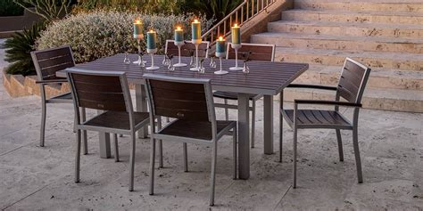 furniture design ideas polywood patio furniture outlet
