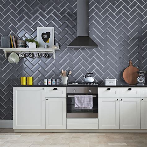kitchen tile ideas that will your mind ideal home